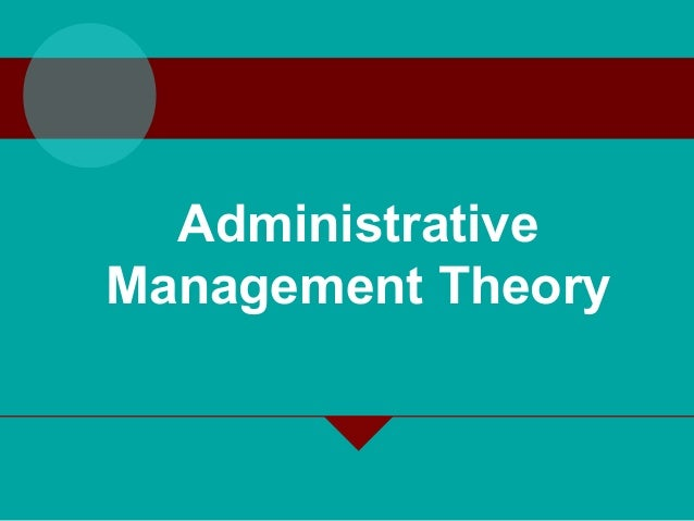 german management theory German management theory essays: over 180,000 german management theory essays, german management theory term papers, german management theory research paper, book reports 184 990 essays, term and research papers available for unlimited access.