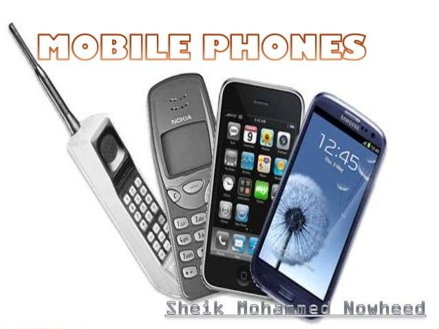 10/23/2013 mobile phone