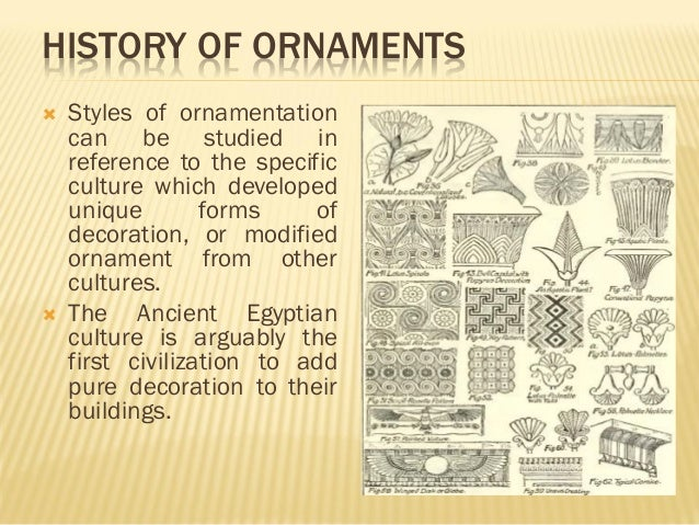 a history of the christian influence on the egyptian culture Explore an african centered understanding of its cultural, political and social impact of christianity.