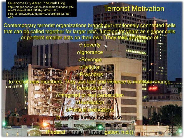 the evolution of terrorism The reorganization of the soviet political police, the ogpu, and its virtual transformation into a commissariat for internal affairs which does not possess the right to pronounce summary.