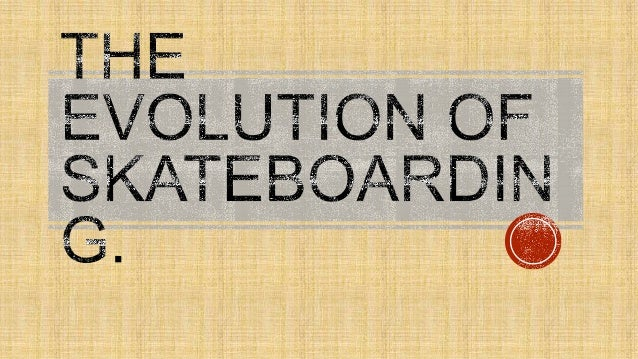 Over the years skateboarding has  evolved into a thriving extreme action sport. Becoming extremely popular with all ages ...