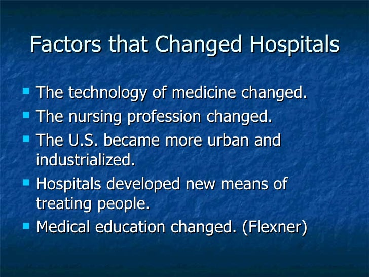 evolution of health care system of Crm d0000437a3/final july 2000 the evolution of the military health care system: changes in public law and dod regulations michelle dolfini-reed • jennifer jebo.