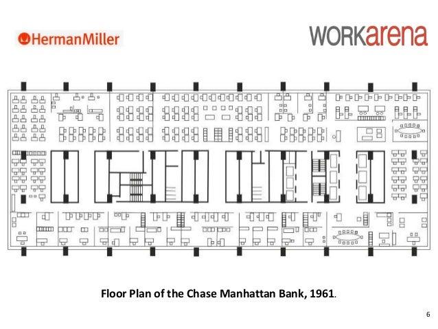 Image Of: Modern Office Floor Plans Modern Administration Building Modern  Office Building Floor Plan Themodernofficebuilding
