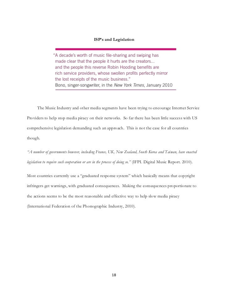 Buy essay online cheap impact of technology in service industry