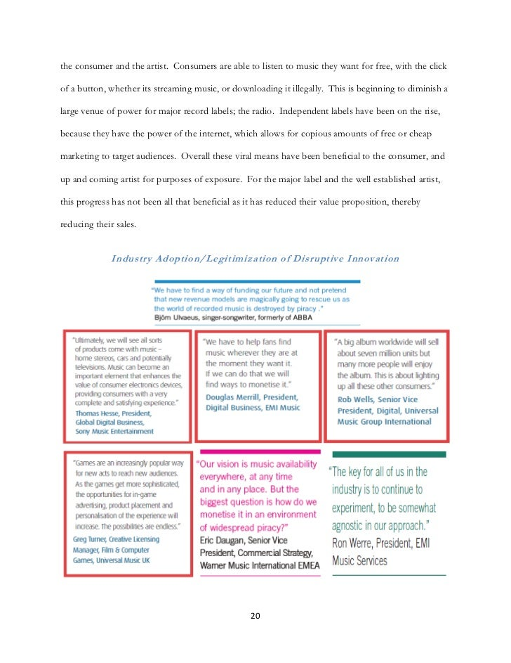 Nuclear weapons threat essay