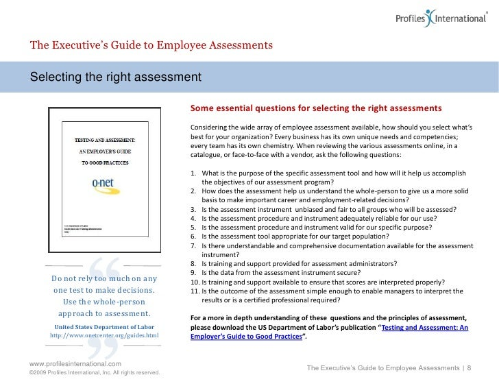 advantages and disadvantages in administering honesty test towards employees Advantages of online testing (over traditional or paper and pencil testing)   in  order to administer and score paper and pencil tests hankes  supervision is  necessary for high stakes testing such as employment screening  of 'moral  suasion', which is used to influence test takers to respond in an honest and  transparent.
