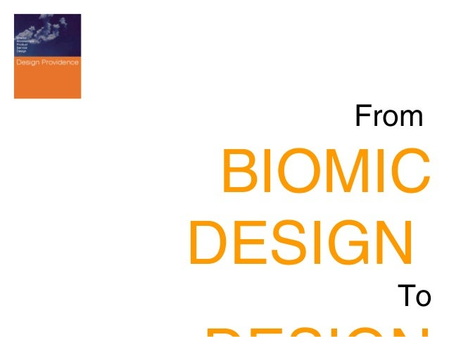 From  BIOMIC  DESIGN  Heritage Hotels  To  DESIGN
