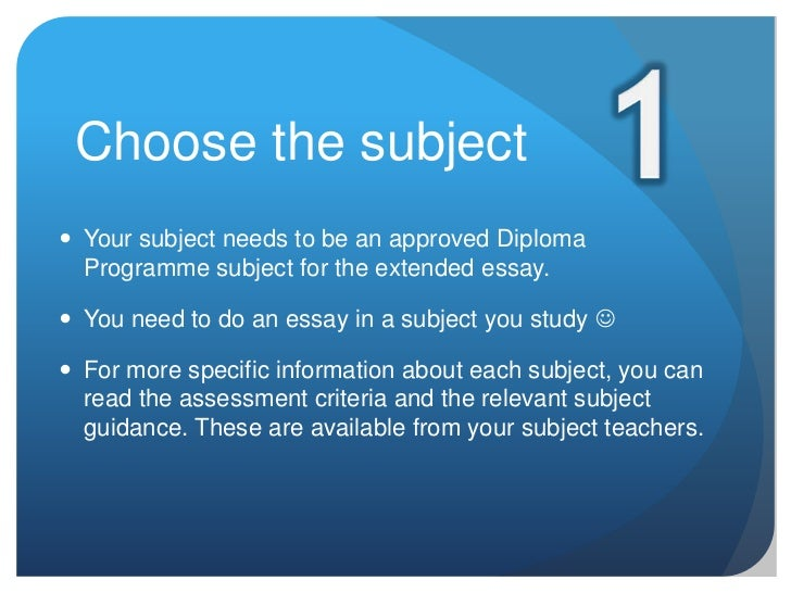 Compare And Contrast Essay Topics For High School  Thesis For Argumentative Essay Examples also My English Class Essay Problem And Solution Essay   Video Dailymotion Sample  Research Essay Thesis