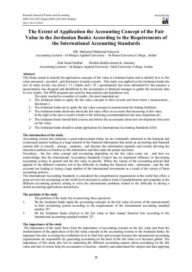 essay on international accounting standards 2 international accounting standards for the public sector 10  2 consultation papers  319 21 recognition and measurement of social benefits 319.