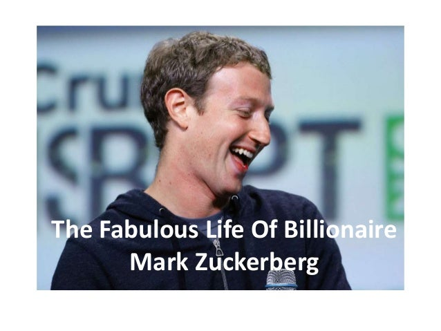 the lives of billionaires Billionaires contact addresses  many people's lives have changed by contacting a billionaire - their money & power can and do make changes in the world.
