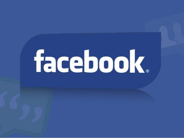 "What exactly is Facebook®? • Facebook® is a ""social networking website"" that allows you to create an online page to connec..."