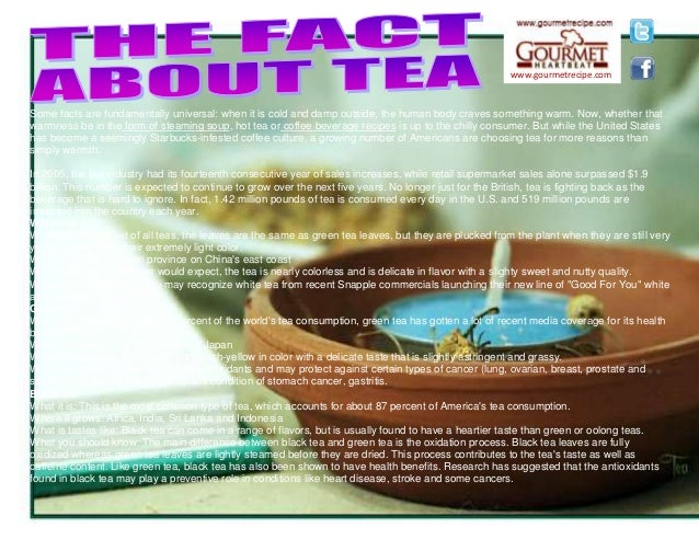 www.gourmetrecipe.com Some facts are fundamentally universal: when it is cold and damp outside, the human body craves some...