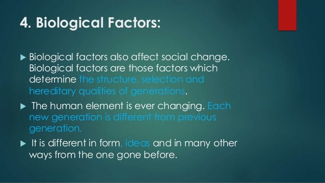 six factors that influence birth rates in poor countries essay One hundred years later, the world population totaled just over 6 billion people   how does population growth affect the availability of resources at local, national,   is population control necessary to raise the quality of life in poorer countries   development is the major factor causing the birth and death rates to fluctuate.