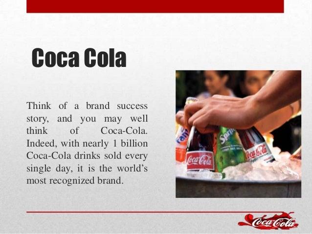 Coca-Cola® | Taste The Feeling!