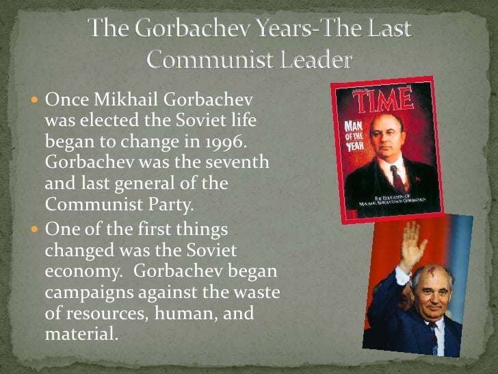 how the soviet union fell from power In 1992 the last european global power collapsed  seceding, and then, on  december 25, gorbachev resigned and the soviet union fell.