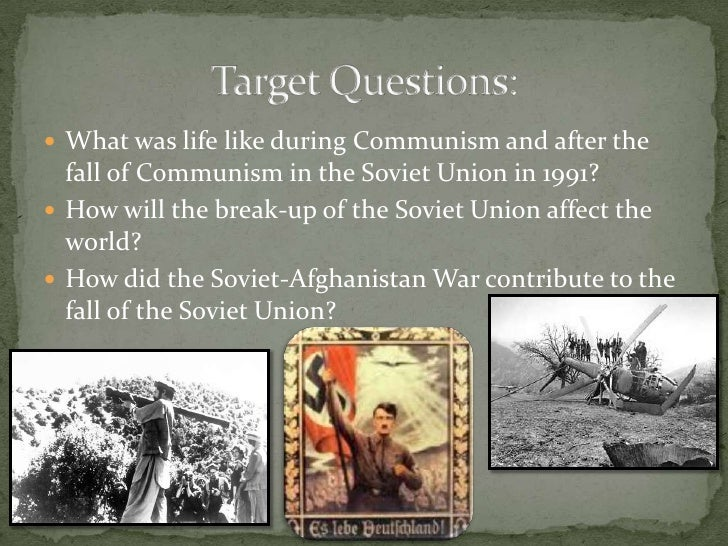 fall communism essays View and download communism essays examples also discover topics, titles, outlines, thesis statements, and conclusions for your communism essay.