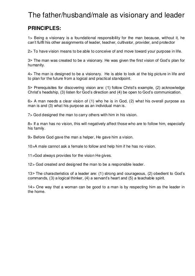essay ordering online tutorial