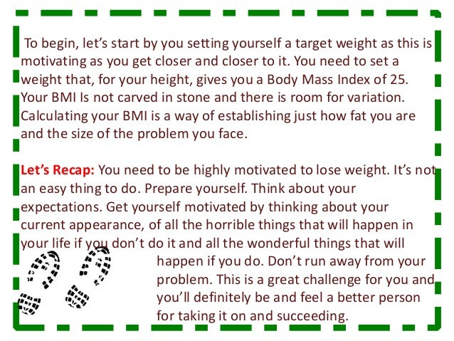 Good workout for fat loss picture 9