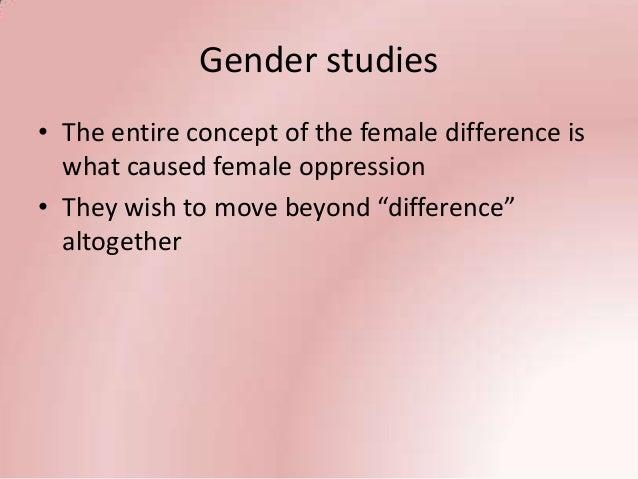 Medea Feminist Essay