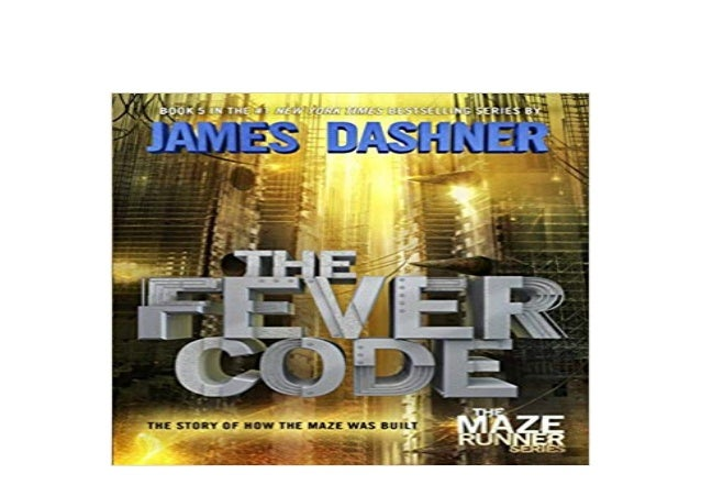 The Fever Code Pdf Download