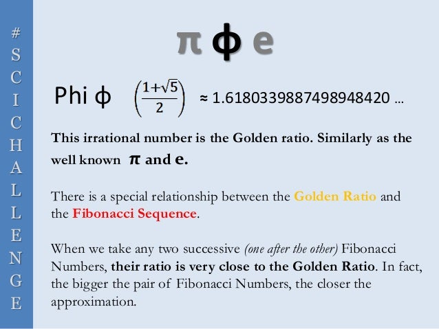 relationship between the golden ratio and fibonacci sequence art
