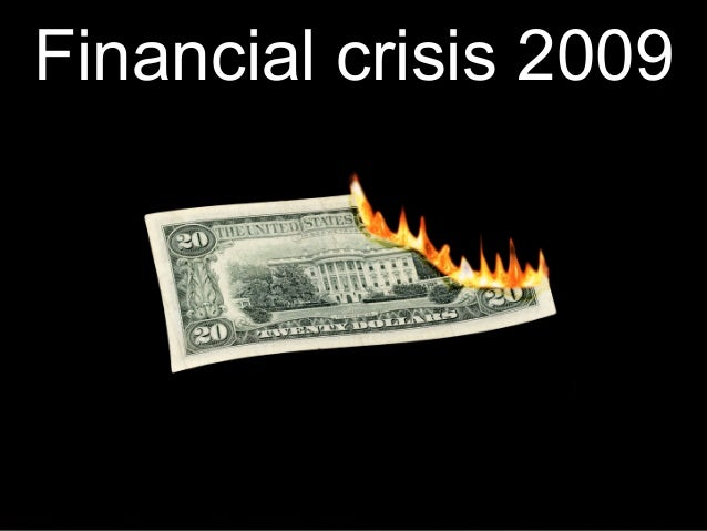 The Fidor Bank Story, Frank Schwab, Fidor TecS AG Slide 2