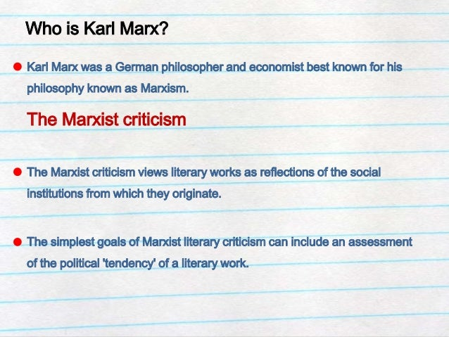 an analysis of karl marxs opinion on superstructure and the base and cohens views on it What did marx mean by 'base' and 'superstructure' like the base/superstructure model these opposing views are too simplistic my knowledge of the subject is not sufficient to be able to have yet formulated a full opinion.