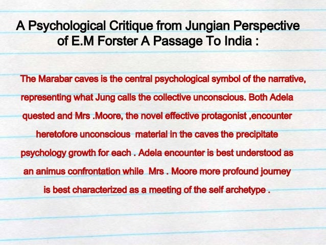 a summary of the book a passage to india by em forester Em forster's 'passage to india', has always been extensively looked upon as   so large base of authors that we can prepare a unique summary of any book.