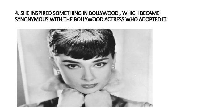 AUDIENCE QUESTION • WHICH BOLLYWOOD ACTOR ADDS NUMBERS TO HIS SOCIAL MEDIA ACTIVITIES. • FOR EXAMPLE- WHEN HE TWEETS HE WR...