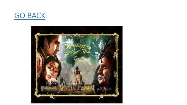 Bollywood Quiz- GQW 2016, NIT JAMSHEDPUR