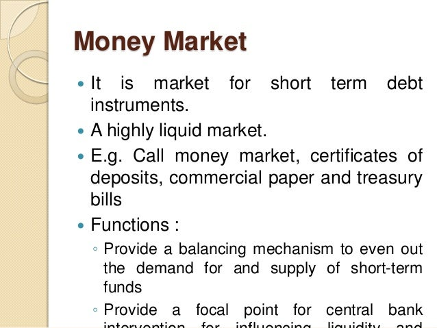 analysis of short term liquidity and long term