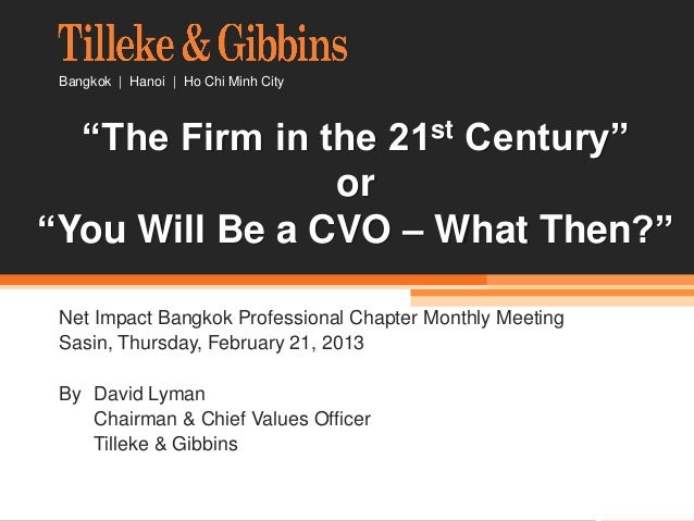 """Bangkok 