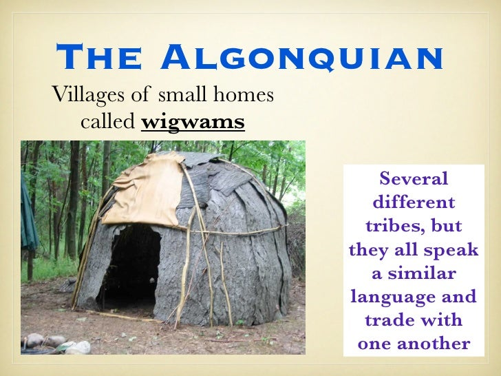 algonquians and iroquoians farmers of the woodlands essay Ottawa river algonquins and the st lawrence iroquoians in the upper st  lawrence valley prior  farmers on a scale matching the huron  to be  carried out on a terminal woodland site in  day's essay 'indians in the ottawa  valley' was.