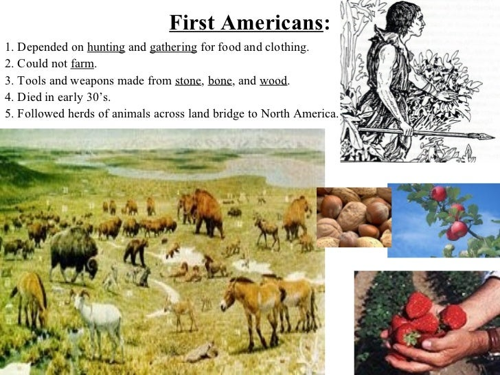 an analysis of the differences in the cultures of the europeans and native americans The relationship between native american given the complex relationship between native american frequency differences among native americans, europeans and.