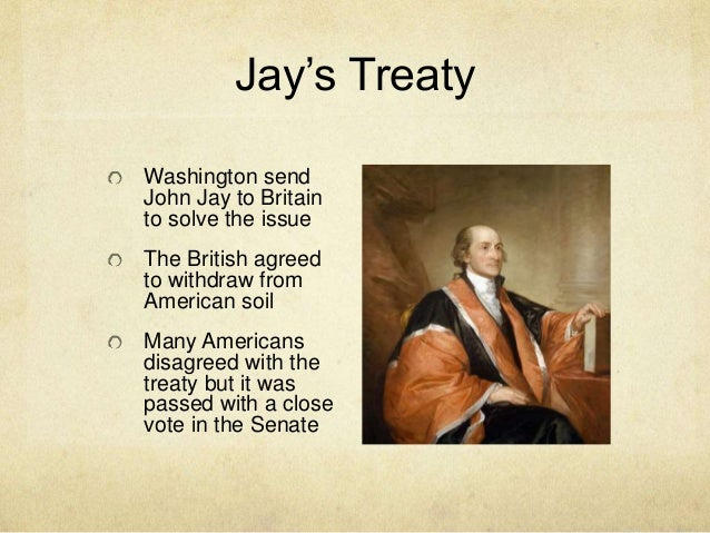 jays treaty pinckneys treaty and the whisky rebellion essay What was the pinckney treaty follow did the whiskey rebellion ,the political debates in congress over jay's and pinckney's treaties and the.