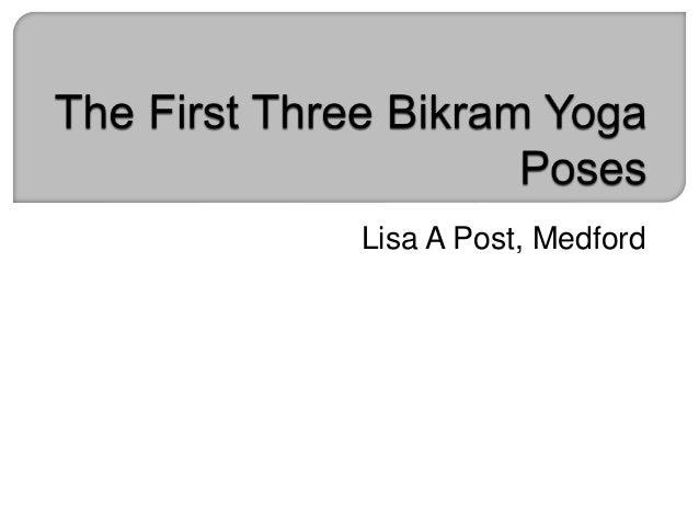 Lisa A Post, Medford