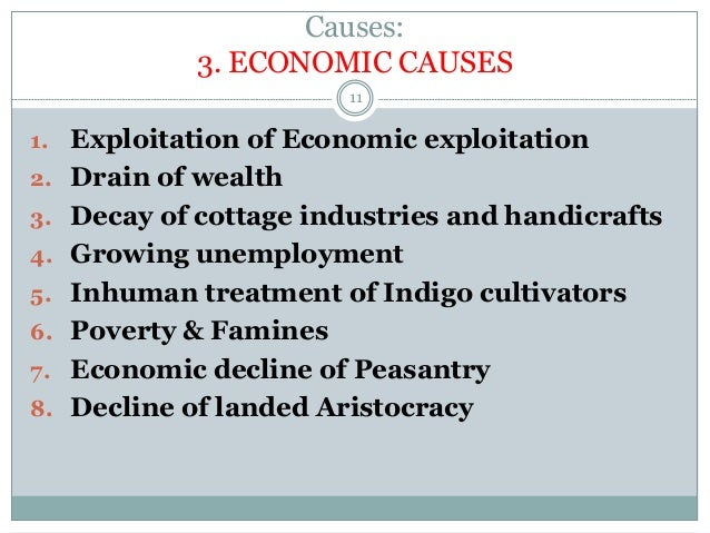 causes of the financial and economic Simplified explanation of asian financial crisis 1997 causes of crisis impact on  economies of thailand, malaysia, singapore and south korea.