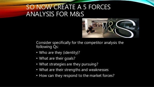 five forces that shape strategy In 1979, a young associate professor at harvard business school published his first article in hbr, how competitive forces shape strategy  in the years that followed, michael porter's explication of the five forces that determine the long-run profitability of any industry has shaped a generation of academic research and business practice.