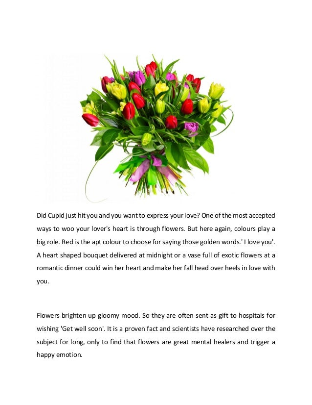 the-flower-bouquet-is-perfect-gift-for-a
