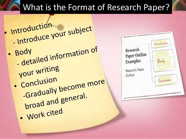 Example research paper introduction apa Essay outline compare and Example research  paper introduction apa Essay outline Pinterest