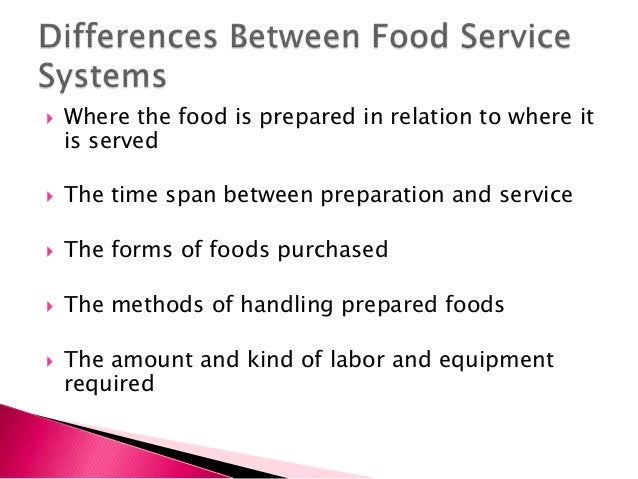 advantages and disadvantages of employment relations system in singapore Among the disadvantages of working as a domestic worker is the fact that  workers of the advantages of more  domestic worker in singapore clip from.