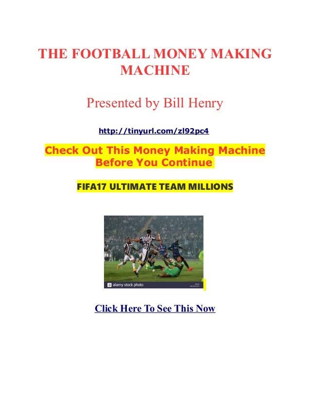 Sports Direct boss Mike Ashley is 'power-drinking, money-making machine'