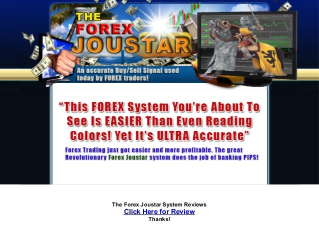Forex octopus system review