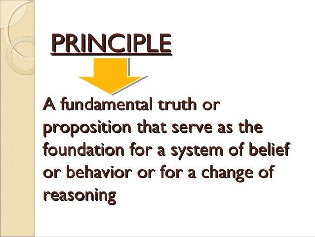 Principle скачать торрент - фото 8