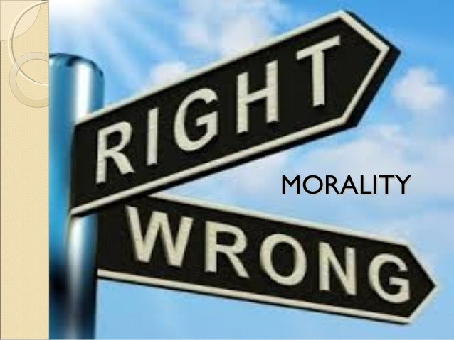 Image result for image of morality