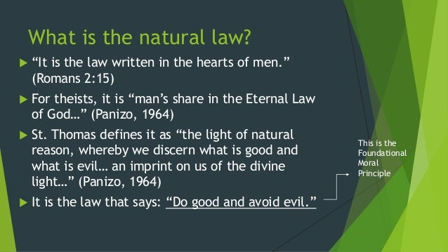 explain natural moral law essay Transcript of explain the main strengths and weaknesses of natural law explain the main strengths and weaknesses of natural law  they are faced with a moral .