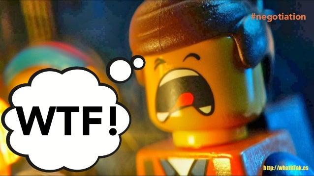 • lego lucky b#st*rd http://whatitTak.es #postExit