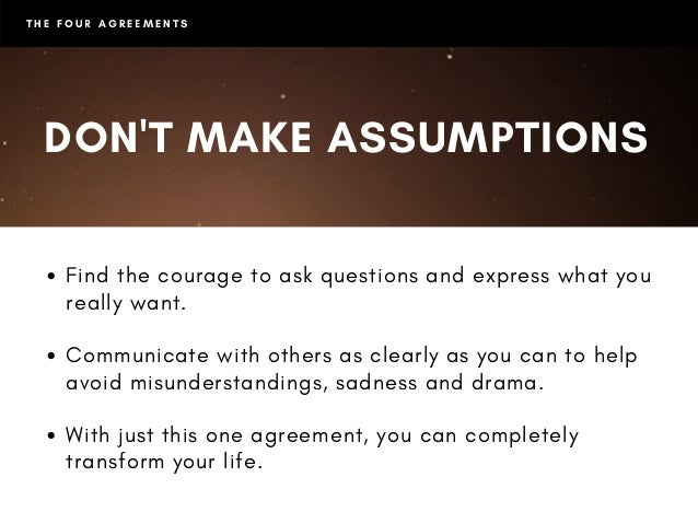 Four agreements by don miguel ruiz the best agreement of 2018 the four agreements don miguel ruiz a prayer followed by soft platinumwayz