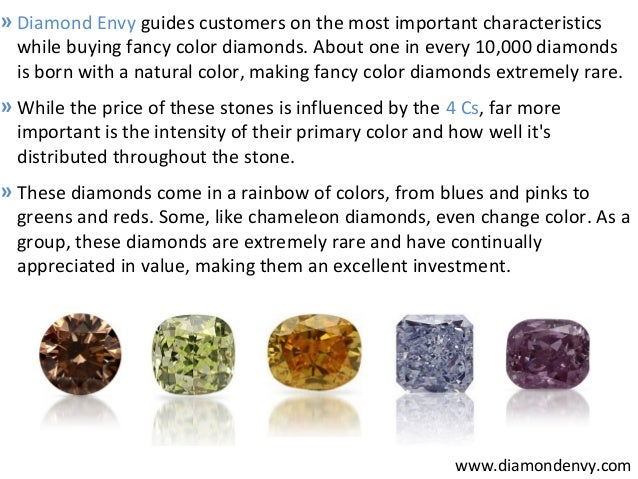 natural investment diamond fancy diamonds the as color ask experts opportunity