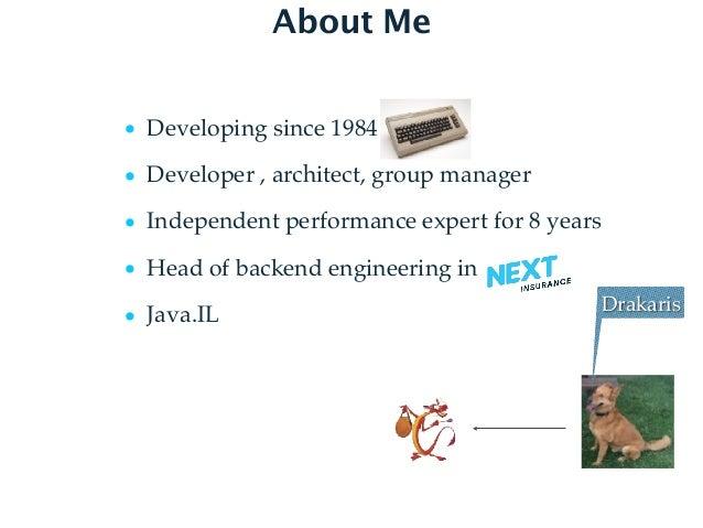 The Freelancer Journey Slide 2